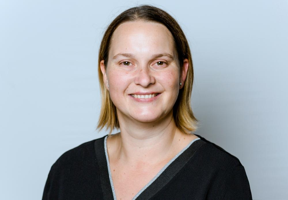 2020 09 25 Karin Stutz Beirat