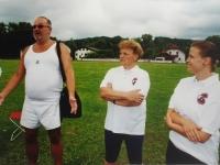 2010 07 18 Landesturnfest Steyr Vereinswettturnen links Gerald Stutz