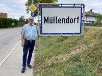 Müllendorf