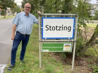 Stotzing