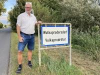 Wulkaprodersdorf