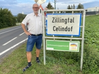 Zillingtal