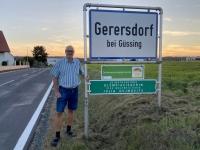 Gerersdorf bei Güssing Sulz 1