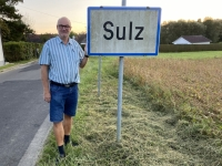 Gerersdorf bei Güssing Sulz 2