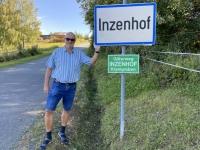 Inzenhof