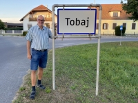 Tobaj