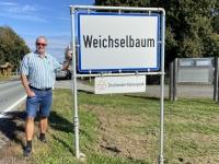 Weichselbaum
