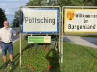 Pöttsching