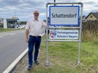 Schattendorf