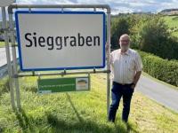 Sieggraben