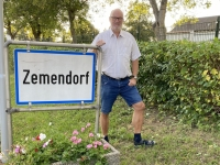 Zemendorf Stöttera 1