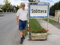 Zemendorf Stöttera 2