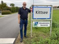 Kittsee