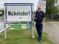 Nickelsdorf