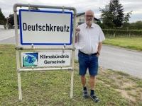 Deutschkreutz