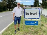 Draßmarkt