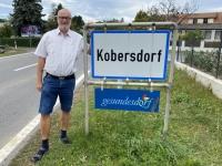 Kobersdorf