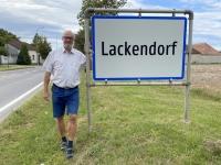 Lackendorf
