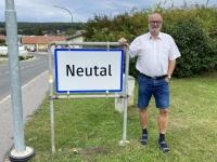 Neutal