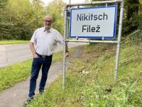 Nikitsch