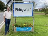 Piringsdorf