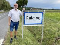 Raiding