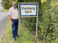 Steinberg Dörfl