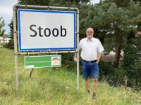 Stoob