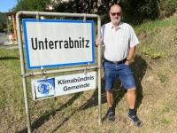 Unterrabnitz Schwendgraben 1
