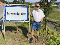 Unterrabnitz Schwendgraben 2