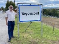 Weppersdorf