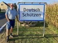 Deutsch Schützen