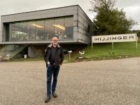 2020 09 28 Jois Weingut Hillinger