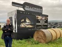 2020 09 28 Jois Werbung für Weingut Hillinger