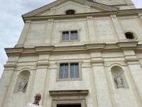 2020 09 29 Kirche Lockenhaus