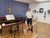 2020 09 30 Raiding Liszt Ausstellung im Zentrum