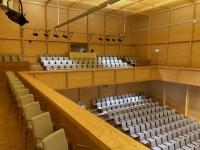 2020 09 30 Raiding Liszt Zentrum Musiksaal