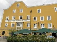 Frühschoppen Gasthaus Bumsn