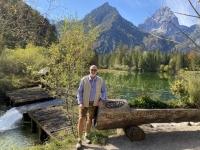 2018 zum schönsten Platz Österreichs gewählt