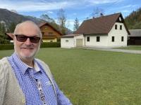 Haus Fam Gföllner Am Weissenbach 11