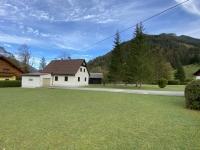 Haus Gföllner Am Weissenbach 11