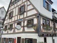 2020 10 11 Ulm Fischerviertel Kässbohrerhaus