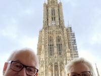 2020 10 11 Ulm Münster