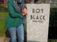 2020 10 12 Erinnerung an Roy Black aus dem Jahre 2014