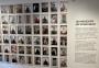 2020 10 12 Museum in der Fuggerei Bewohnerübersicht