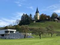 Kirche Frauenstein