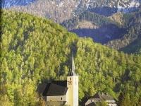 Kirchenbeschreibung