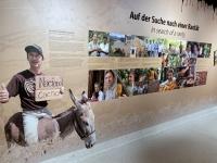 Chocolatier Wenschitz auf Kakaobohnensuche in Peru