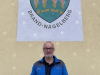 Brand Nagelberg