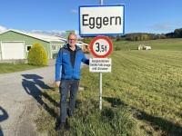 Eggern
